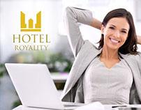 Hotel Royality