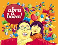 Conceito ABICAB