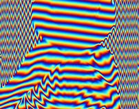 Visual experimentations_MAY 2015