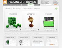 Provincia di Treviso