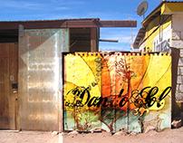 Digital Design. 2014-2010