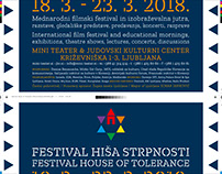 House of Tolerance Festival