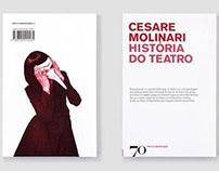 Arte e Comunicação Book Series