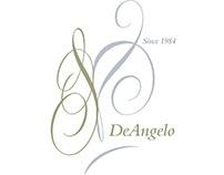 Sal DeAngelo
