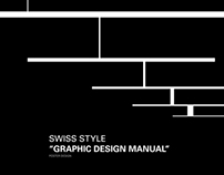 Armin Hofmann: Design Panels