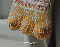 nowaste - online store