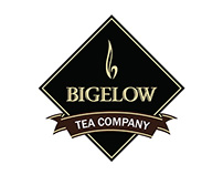 Bigelow Tea Company - Specialty Black Tea Extracts
