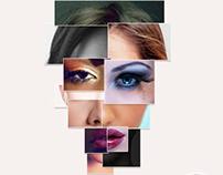 V.Chili (Makeup artist)