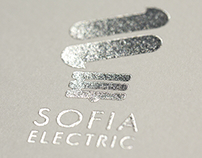 Sofia Electric