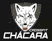 CrossFit Chácara