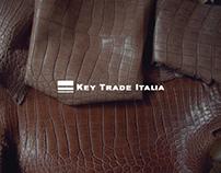 Key Trade Italia