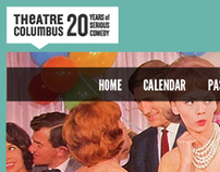 Theatre Columbus