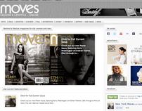 NewYorkMoves.com