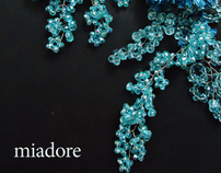 MIADORE FLOR HERMOSA : Aiyanna Series