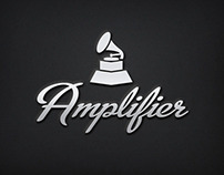 Grammy Amplifier