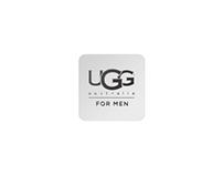 Ugg for men / YCN 2013
