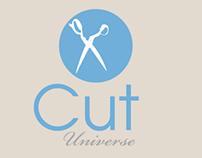 Cut Universe