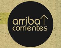 Festival Arriba Corrientes