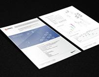 Hubel Indústria da Água - Multimedia Filtr... - leaflet