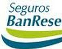 Comercial BanReservas (Seguros BanReservas)