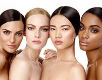 Deborah Milano Makeup II