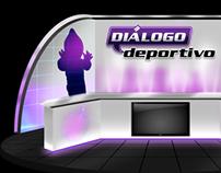 Dialogo Deportivo