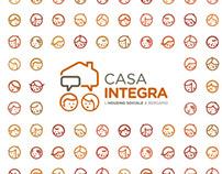Casa Integra
