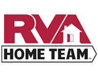 RVA Home Team Logo