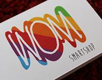 WOM smartshop