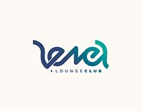Level Lounge Club