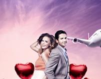 02 Retouch Photoshop Valentines | Dia dos Namorados