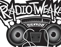 Radio Tweaker