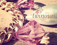 Twininas / e-shop