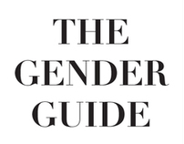 The Gender Guide
