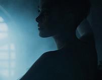 Darklight / Short Film