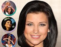 Miss America Digital Magazine