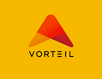 Vorteil Co-Branding Project