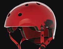 K2 Skate Helmets
