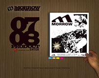 Morrow Website