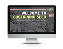 Sustaining Seed Brand
