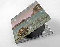 CD Ibiza 2013