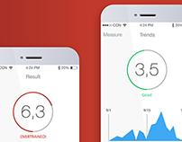 LightTap | App