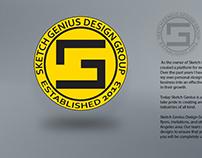 Sketch Genius Design Group LLC
