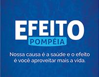 Efeito Pompéia