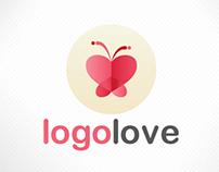Logolove - online logo store