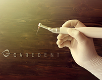 CAREDENT (Dental Care) Photography