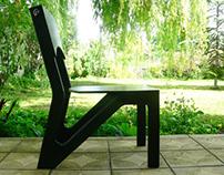 N-seat