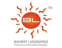 Bhairat Landmarks