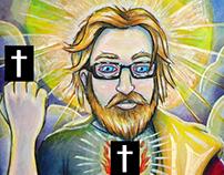 Tod Christ