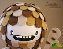 Custom Toys 2010